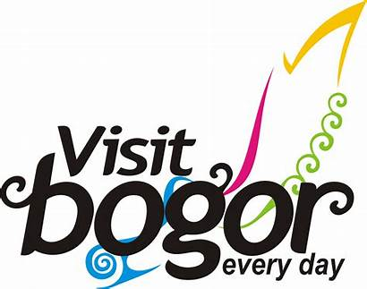 Bogor Sunda Kingdom Indonesia Branding Ukm Museum