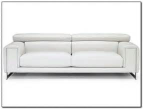 leather sofa design fascinating natuzzi leather sofa
