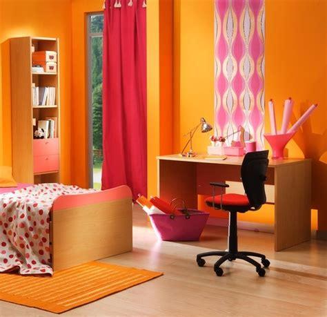 chambre udiant les couleurs idéales pour une chambre d 39 étudiant trouver