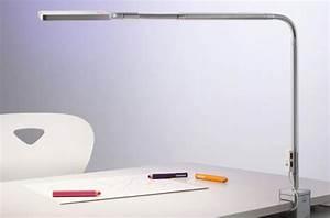 Schreibtischlampe Für Kinder : schreibtischlampen mit dem richtigen licht besser lernen ~ Frokenaadalensverden.com Haus und Dekorationen