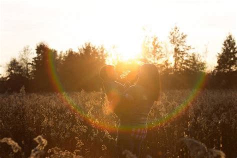 sunflare  crazy good collection  photography inspiration