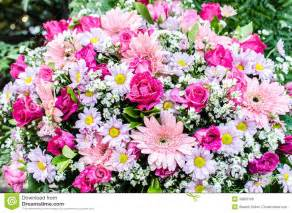 fleurs de mariage beau bouquet des fleurs pour la cérémonie de mariage photo stock image 48605108
