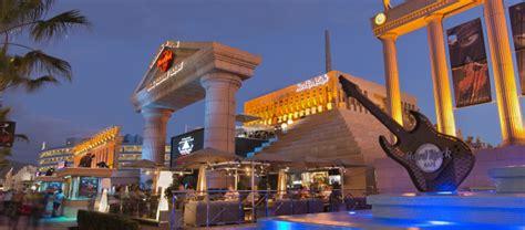 bicchieri rock cafe tenerife vita notturna e locali nightlife city guide