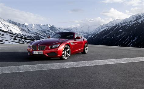Bmw Z4 Hd Picture by Hd Bmw Z4 Wallpaper Hd Pictures