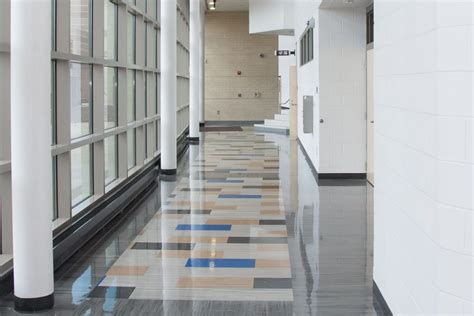 armstrong flooring grandview mo top 28 armstrong flooring expert armstrong vct warranty pdf the best free software for