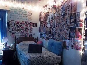 Bedroom Cool Teenage Room Designs 2017 Ideas Teenage