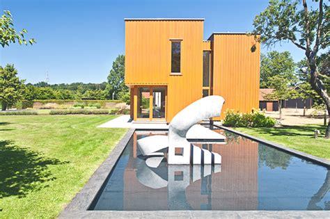 Arizona Tile Palm Springs by Wakelins A Fabulous Award Winning Designer House In