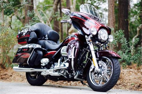 Carolina Harley Davidson by Harley Davidson Motorcycles For Sale In Wilmington