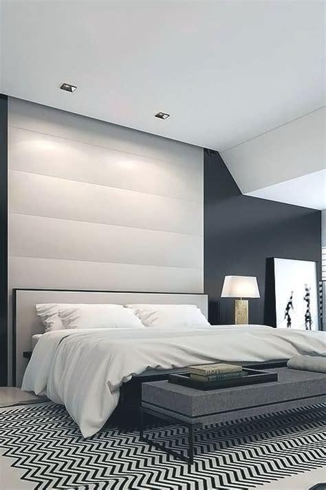 new bedroom ideas 31 elegant minimalist bedroom ideas and inspirations 12705 | 5ce422042a97b330555ec0d831183471