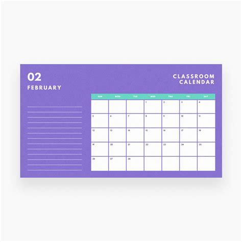 calendar maker design  custom calendar canva