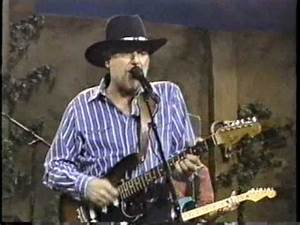 Welcome home to your subreddit Jerry Jeff Walker ...