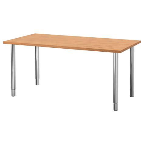 corner computer desk computer tables desks for mobile solutions ikea