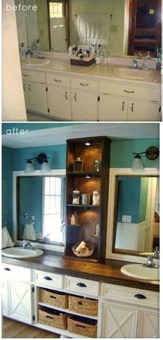 color kitchen cabinets 1000 images about home decor on faux bois 3446