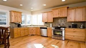knotty alder kitchen cabinets, Painted Kitchen Cabinet