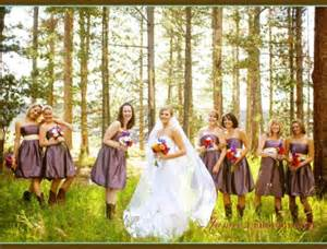 country style wedding ideas country style wedding ideas www pixshark images galleries with a bite