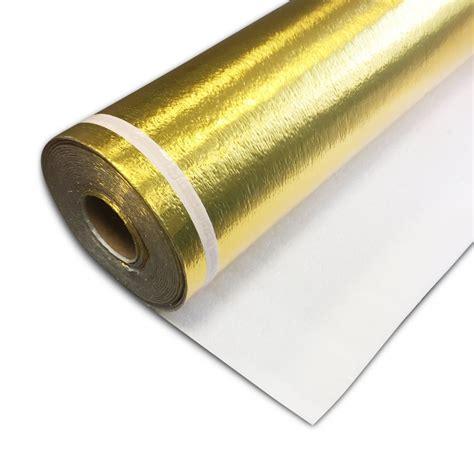 gold laminate underlay roberts vitrex sonic gold wood laminate underlay