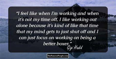 Gigi Hadid Biography - Facts, Childhood, Family Life ...