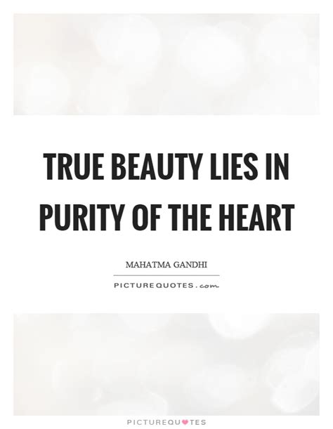 Beauty.—a sun which dwells in the souls of all. True Beauty Quotes & Sayings | True Beauty Picture Quotes