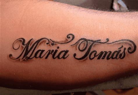 tattoos  men ideas  inspiration  guys