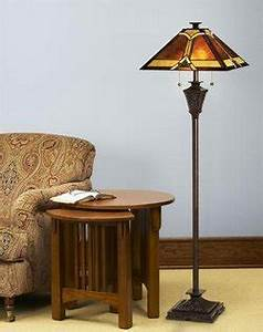 Home lighting tiffany lamps wwwfreshinteriorme for Vesta tiffany floor lamp