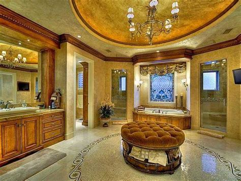 master bathroom shower 25 modern luxury master bathroom design ideas Luxury
