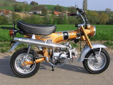 Su Honda Dax Und Monkey Honda Cy Honda Ss50 Gerne Auch Teile In Ro 223 Dorf Mofas 50er