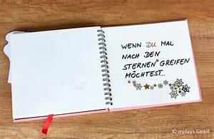 Was Kann Man Seiner Besten Freundin Zum Geburtstag Schenken : 1001 ideen und bilder zum thema wenn buch ideen ~ Frokenaadalensverden.com Haus und Dekorationen