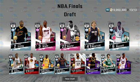 kmtc finals draft  basketball scores info