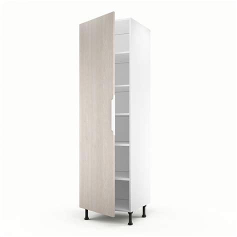 ikea meuble cuisine independant meuble cuisine indpendant bois tendance dco le bois brut