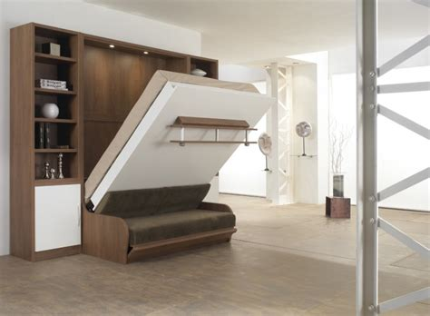 armoire lit canapé pas cher tout en un canapé et lit armoire lit diffusion