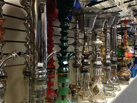 houston hookah retailer adds lounge expands reach