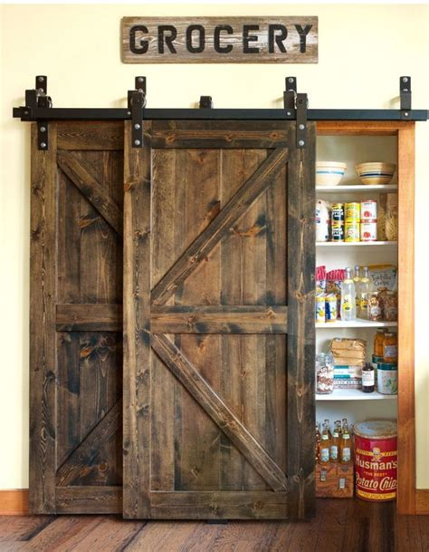country kitchen cabinets best 25 rustic kitchens ideas on rustic 4558