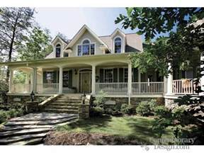Country Style House Floor Plans Ranch Home With Covered Porch Studio Design Gallery Best Design