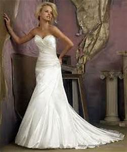 rent wedding dress all about wedding With rent your wedding dress