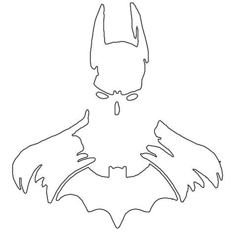 batman logo cake template free stencils printable stencils