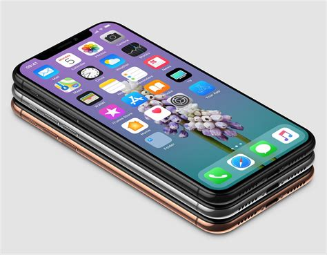 what is photo on iphone iphone x wallpapers images photos pictures backgrounds