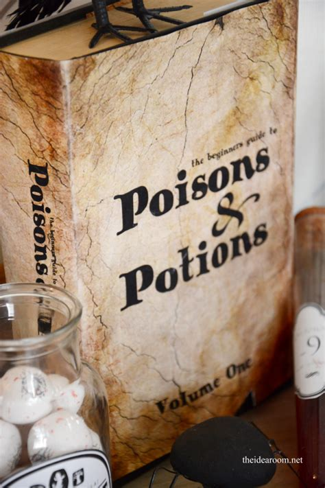 poison  potions pictures   images