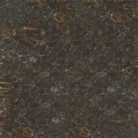 brown granite houston granite and flooring l l c