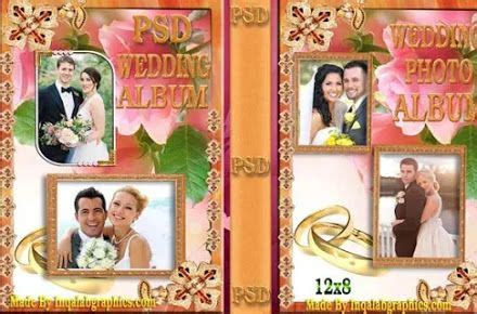 muslim hindu wedding invitation cards wording