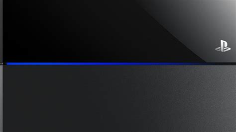 Ps4 Blinking White Light by Ps4 Repair Service Blue Light Of Blod Apu