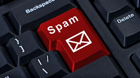 canadian anti spam