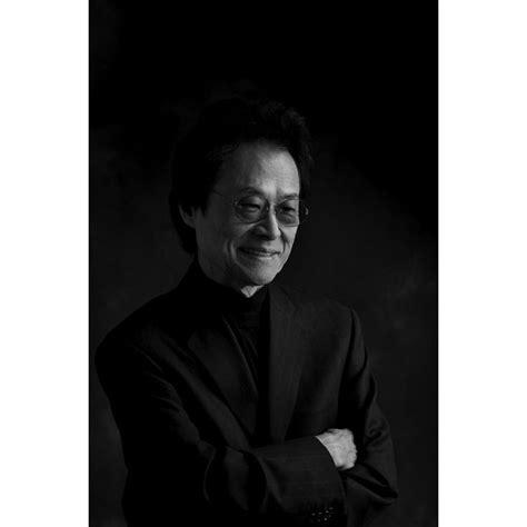 Kisho Kurokawa (1934-2007). | Portrait, Kisho kurokawa ...