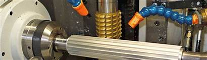 Techniek Caldic Components Powertransmission Generator Conveyor Skip