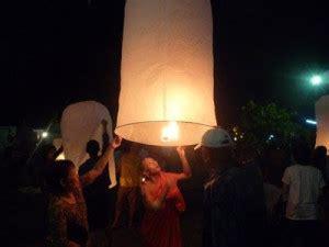 ou trouver lanterne volante 28 images ovnis un arr 234 t 233 municipal interdit les