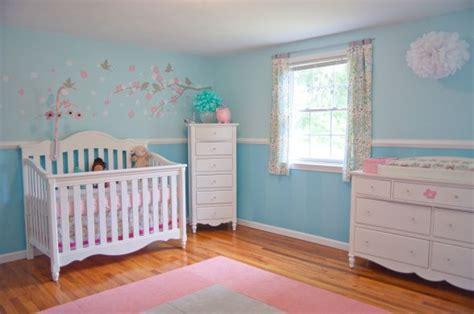 Chair Railsplit Colors  Kid's Rooms Pinterest