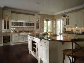 kitchen collection kitchen kitchen collection amazing white kitchen