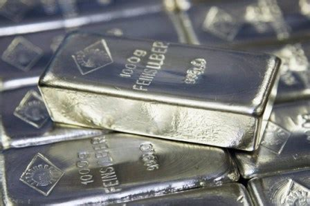investing  silver    stock  yield  gains