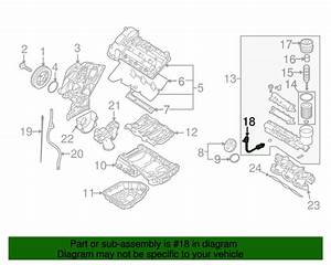 Hyundai Veracruz Parts 39320 3c000 Diagram2016 Hyundai