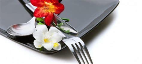 cuisiner les fleurs d 39 infos et astuces sur le moulinex cookeo