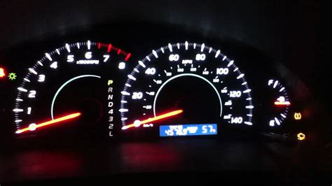 toyota rav4 maintenance required light meaning toyota camry 2008 dashboard warning lights girlshopes